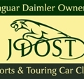 JDOST - Jaguar Daimler Owners Sports and Touring Car Club